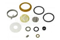 Sloan DV-50-A O-Ring Seal Set