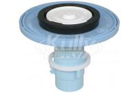 Zurn Aquaflush Chemical & Clog-Resistant Diaphragm Kits