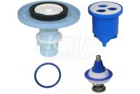 Zurn Aquaflush Chemical & Clog-Resistant Rebuild Kits