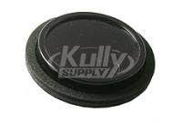 Zurn PERK6000-SCR E-Z Flush Sensor Lens