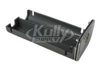 Zurn PERK6000-BD E-Z Flush Battery Drawer