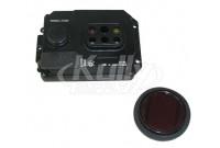 Zurn PERK6000-SR E-Z Flush Sensor Module