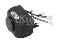 Zurn PR6000-SH RetroFlush Sensor Kit (for Water Closets)