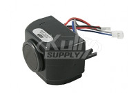 Zurn PR6000-SL RetroFlush Sensor Kit (for Urinals)
