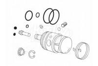 Sloan DV-1002-A Deoseptic Pivot Replacement Kit