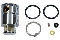 Sloan DV-1003-A Pivot Replacement Kit