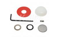 Sloan DV-1007-A Spray Arm Repair Kit