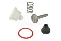 Sloan G-50-A Handle Repair Kit