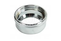 Sloan SH-2-N Needle Spray Coupling Ring