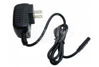 Sloan i.q. EAF-11 Transformer Faucet Plug-In 6 VDC