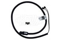 Sloan EBF-1009-A Fiber Optic Cable Repair Kit