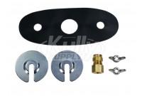 Sloan ETF-546-A Faucet Mounting Kit