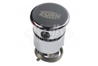 Zurn P6000-PN20 Elbow Assembly