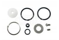 Zurn P6000-PN22 Bedpan Diverter Rebuild Kit