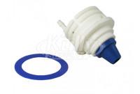 Zurn PERK6000-MRK Plunger Repair Kit