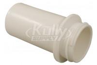 Zurn P5795-2 Bell Trap (for Waterless Urinals)