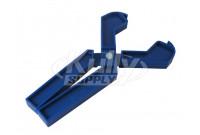 Zurn P5795-10 Waterless Urinal Strainer Removal Tool