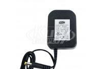 Zurn P6900-ACA Plug-In Power Converter 6 VDC (for Z6912, Z6913, Z6915, Z6920, and Z6922)