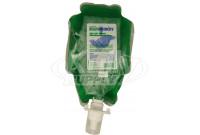Sloan SJS-1101 Foaming Soap 1000 mL
