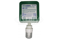 Sloan SJS-1151 Foaming Soap 1000 mL