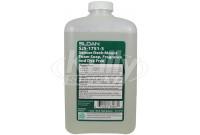 Sloan SJS-1751-3 Fragrance Free Foaming Soap Green Seal 1000 mL