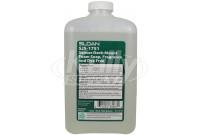 Sloan SJS-1751-4 Rose Foaming Soap Green Seal 1000 mL (Discontinued)
