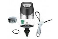 Sloan Solis RESS-Z-U 0.50 GPF Retrofit Kit (for urinals)
