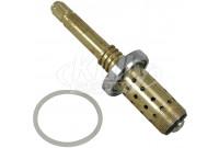 Zurn RK7000-50 Control Stem Repair Kit-(12 teeth)