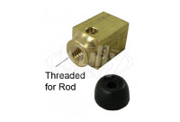 Zurn 66955-206-9 Hydrant Repair Kit