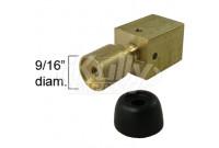 Zurn HYD-RK-Z1330-C/33-C Hydrant Repair Kit 66955-207-9