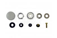 Zurn HYD-RK-Z1345 Hydrant Repair Kit 66955-198-9