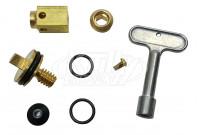 Zurn HYD-RK-Z1360-70-85 Hydrant Repair Kit 66955-204-9