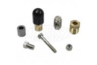 Zurn HYD-RK-Z1395XL Lead-Free Hydrant Repair Kit 66955-346-9