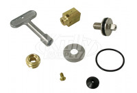 Zurn HYD-RK-Z1300-10 Hydrant Repair Kit 66955-201-9 for Z1300 and Z1310