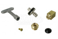 Zurn HYD-RK-Z1305-15 Hydrant Repair Kit 66955-203-9