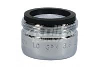 Zurn G63561 Male Spray Outlet - 1.0 GPM