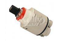 Zurn 80242001 Zurn Ceramic Mixing Cartridge