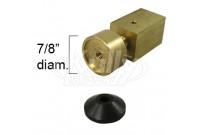 Zurn HYD-RK-Z1330-OS Hydrant Repair Kit 66955-202-9