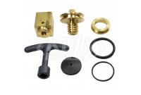 Zurn HYD-RK-Z1365-90 Hydrant Repair Kit 66955-200-9