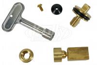 Zurn 66955-205-9 Hydrant Repair Kit