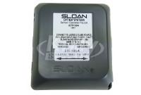 Sloan ETF-735-A Faucet Control Module