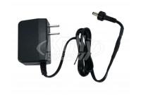 Sloan ESD-227 6v Plug In Tranformer