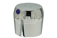 Zurn G61641 Single Cold Metering Handle - Cold