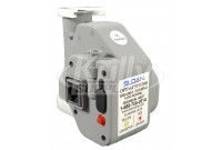 Sloan ESD-209-A Motor Assembly for Deck-Mounted Soap Dispenser