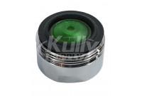 Intersan P2440 Laminar Aerator For Santronic Faucet