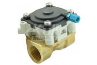 Intersan RKIF Repair Kit For IF