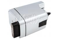 Sloan EBV-500-A Single Flush Side Mount Retrofit Kit