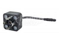 Intersan P3220 Adapter