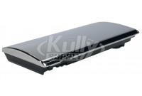 Sloan EFX-1A Standard IR Sensor Kit