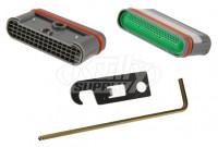 Sloan EFX-1001-A Spray Head Insert Kit 1.5 GPM